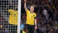 Vedette zonder ego: waarom Kevin De Bruyne nooit beter speelde voor club en land