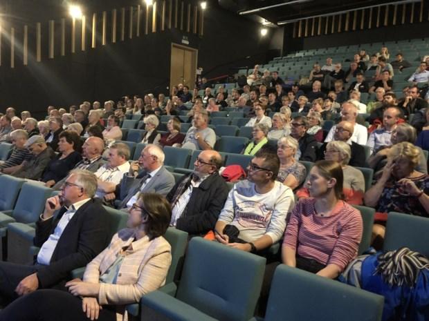 """Stad verhoogt subsidies verenigingen: """"Wachten tot ieder zijn rekening heeft gemaakt"""""""