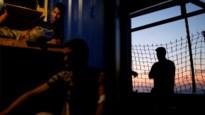 Duitse reddingsschip Alan Kurdi vraagt andere Europese landen om hulp