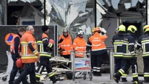 """Aanslagen Brussel: """"17 miljoen euro uitgeven voor één proces, wie begrijpt dat?"""""""