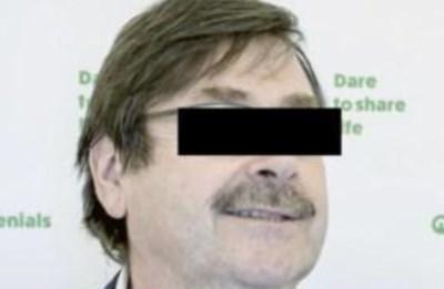 Verzekeraar lichtte klanten op voor bijna 2 miljoen euro: ook in beroep zes jaar cel