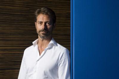 Topmakelaar die transfers van Rode Duivels regelde achter tralies: wie is Christophe Henrotay?