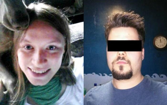 'Pokémon-moordenaar' ook verdacht van poging doodslag en verkrachting celgenoot