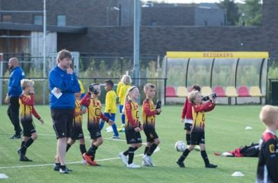 KV Mechelen wil jeugdwerking voor meisjes uitbouwen na komst supertalent