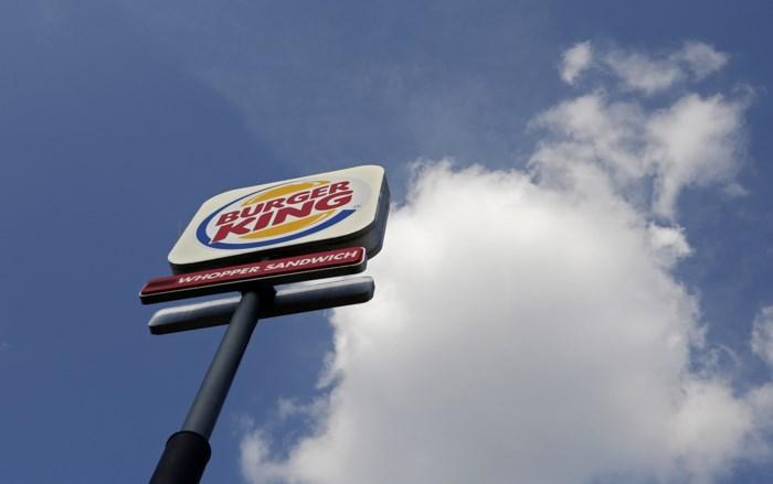 Het is nu zeker: Burger King komt naar Massenhoven