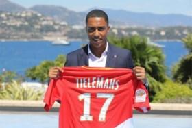 Belgische makelaar van onder meer Courtois en Mirallas aangehouden in Monaco