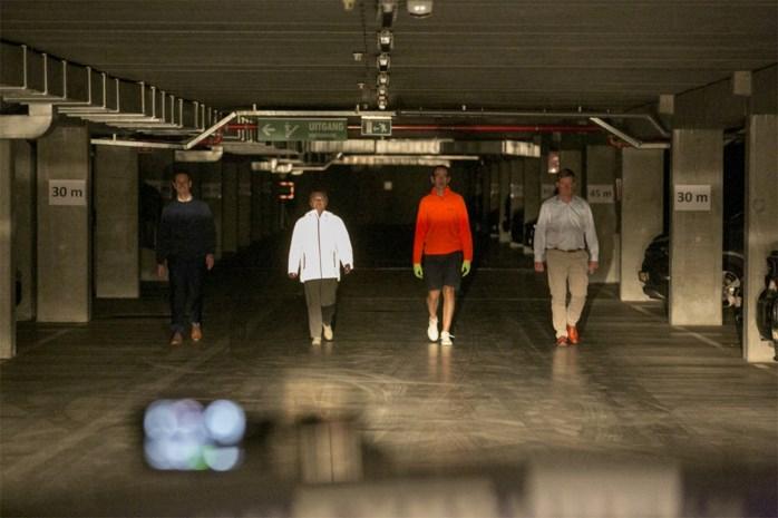 """Ontwerpwedstrijd 'Flashion Designers' voor jongeren: """"Zichtbare kledij kan ongevallen voorkomen"""""""