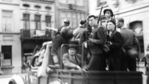 COLUMN. 75 jaar later zijn het de SUV's die een nieuwe aanval hebben ingezet op onze steden