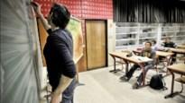 België moet meer investeren in OKAN-onthaalklassen, zegt VN