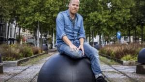 De favoriete plekken van acteur Bruno Vanden Broecke