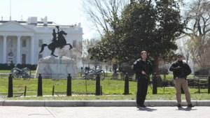 Israël beschuldigd van spionagewerk nabij Witte Huis