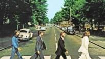 """The Beatles dachten aan een nieuw album na het slotakkoord """"Abbey Road"""""""