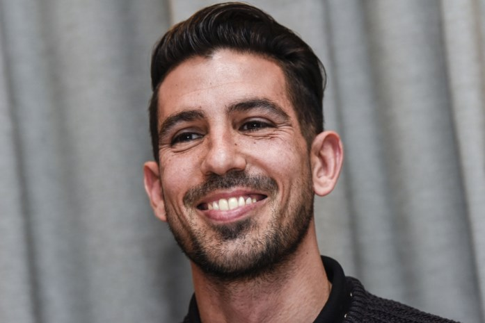 Toptransfer in Antwerps liefhebbersvoetbal: Losada trekt naar FC Kiel