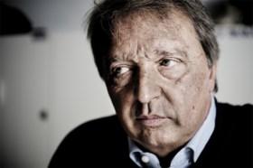 Ook voormalig Anderlecht-manager Herman Van Holsbeeck opgepakt
