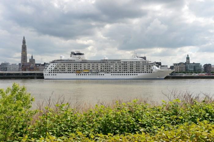 """Toerisme Vlaanderen waarschuwt Antwerpen voor té veel toeristen: """"We voelen ons niet aangesproken"""""""