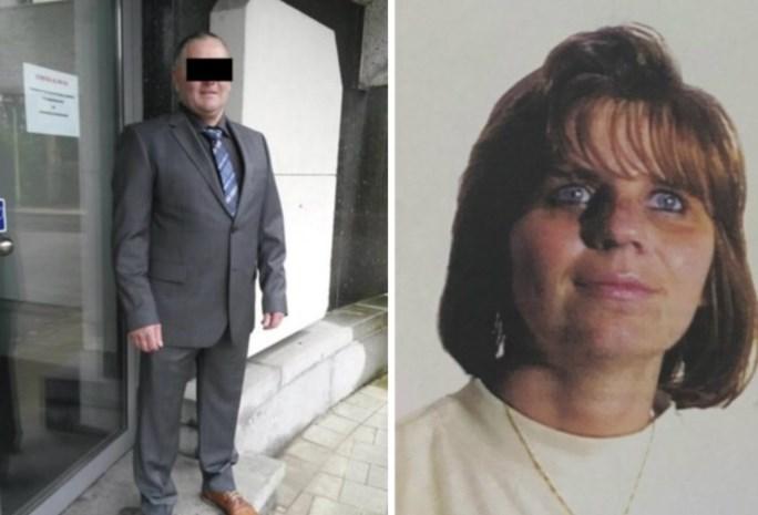 """Doorbraak in cold case Eve Poppe: """"Ik hoop haar moordenaar in de ogen te kunnen kijken in de rechtbank"""""""