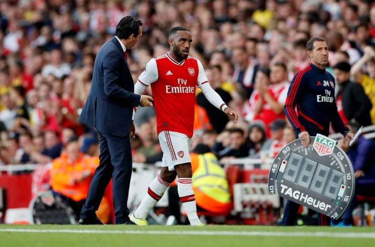 Blessurezorgen in Premier League bij Liverpool, Manchester City en Arsenal