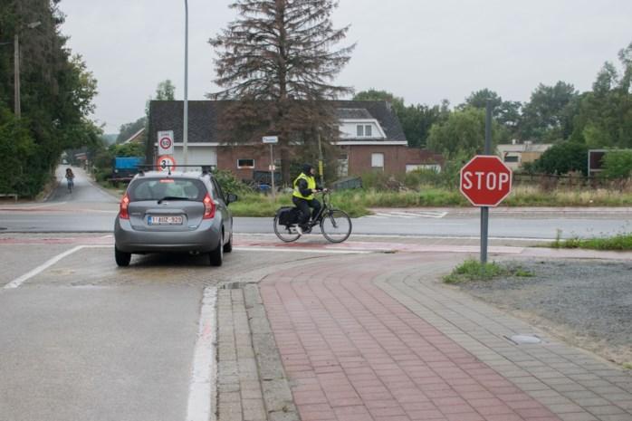 Geplande veiligheidsmaatregelen meer dan welkom voor bewoners van drukke N15