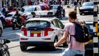 Antwerpen vandaag weer autovrij: is een permanent autoluwe binnenstad haalbaar (én wenselijk)?