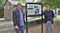 """Zeven infoborden over de Bevrijding: """"We leggen de klemtoon vooral op de menselijke impact"""""""