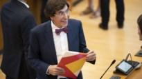 Elio Di Rupo stopt als voorzitter PS