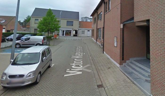 Victor Kegelsstraat wordt schoolstraat