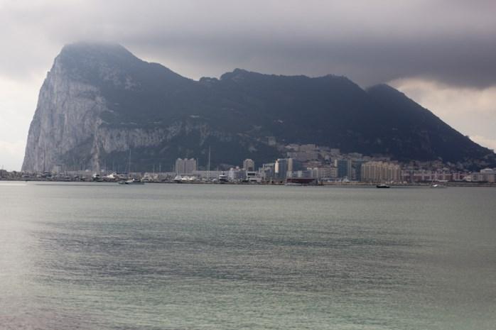 """Gibraltar schrijft vervroegde verkiezingen uit: """"Zullen gezien de Brexit nood hebben aan stabiel bestuur"""""""