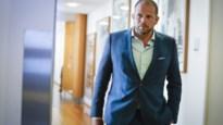 Raad van State vernietigt 'vreemdelingentaks' Theo Francken