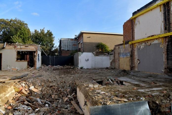 Oplichtster op pad na explosie Wilrijk? Opgelet voor vrouw die van deur tot deur gaat