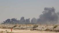 Droneaanval: volgens Saudi-Arabië is Iran verantwoordelijk