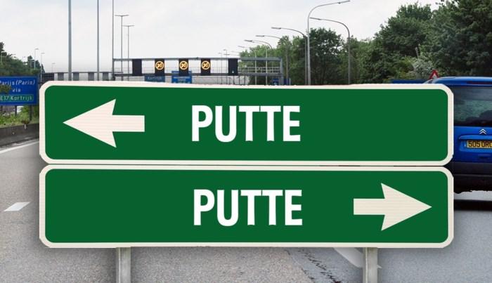 De vreselijkste gemeenten voor je gps: beven in Beveren en gillen in Lille