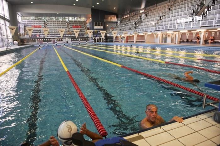 Raadkamer bevestigt aanhouding verdachten van autodiefstallen aan zwembaden
