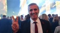 Parket in beroep tegen beslissing om Melikan Kucam onder elektronisch toezicht te plaatsen