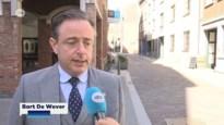 """De Wever over 'zaak Pia': """"Europese samenwerking versterken"""""""