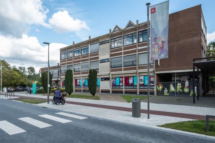 26 miljoen euro subsidies voor megacampus Leerexpert