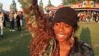 Actrice Imanuelle Grives neemt alle schuld op zich nadat ze betrapt werd met drugs op Tomorrowland