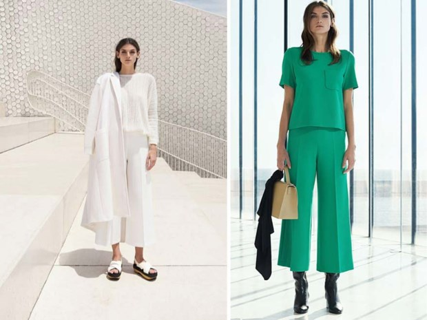 Belgisch modehuis komt met nieuw luxelabel