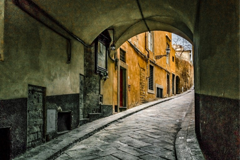 De leukste wijken om rond te struinen in Europa
