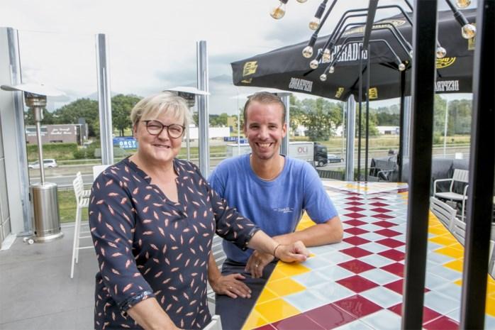 De culinaire troeven van de E313: van hamburgerkraam tot Gault&Millau-brasserie