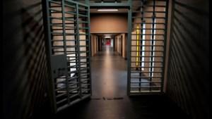 """Tientallen Deense gevangenen vrij door gps-fout: """"Dit is een zeer, zeer ernstige kwestie"""""""