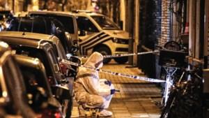 """Verdachte granaataanslag Biekorfstraat blijft in de cel: """"Nooit een granaat aangeraakt"""""""