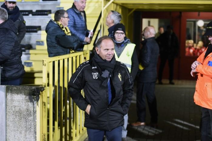 """Lierse Kempenzonen op zoek naar eerste buit van het seizoen: """"Spaenhoven brengt meer duidelijkheid en vertrouwen"""""""