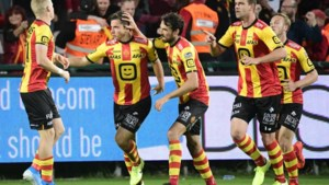 Sensationele ommekeer tegen KV Kortrijk levert KV Mechelen tweede uitzege op