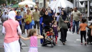 Antwerpen werft eerste drie stadsmariniers aan: belangrijke nieuwigheid in Bourgondische coalitie