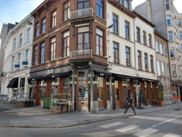"Bekende Antwerpse brasserie Berlin failliet: ""44 mensen ontslagen"""