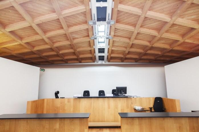 """Parket wil Lillenaar probatie-uitstel geven voor verkrachting minderjarige: """"Hij heeft zijn zeer kwetsbare slachtoffer handig gemanipuleerd"""""""