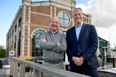 """Dubbelinterview met topduo van Beerschot Walter Damen-Francis Vrancken: """"Vreven blijft zéker tot eind dit seizoen"""""""