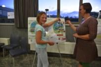 Inwoners geven ideeën aan bestuur voor project Veerkrachtige Dorpen