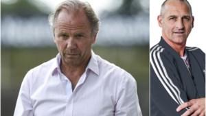 """ANALYSE. Patrick Goots: """"Spaenhoven staat voor een onmogelijke taak met Lierse"""""""
