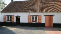 Hoeve uit 1857 krijgt nieuwe woonwijk in achtertuin